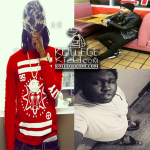 Young Chop Hints New Chief Keef and Lil Durk Song