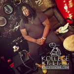 Young Chop To Drop New Album 'Still 2'