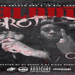 Lil Durk Presents Prince Dre and JB Bin Laden's 'Blood Brothaz' Intro