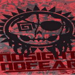 Exclusive: Bengi300- 'No Sight No Fear'