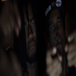 Lil Reese and BossTop Are Young and Reckless 'All The Time' In Music Video