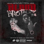 Hot New Music: Prince Dre and JB Bin Laden- 'Brothers Pt. 2' Featuring Lil Reese