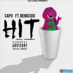 New Music: Capo- 'Hit' Featuring Bengi