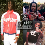 Chief Keef Disses Lil Jay and BossTop For Swagger Jacking