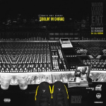 Katie Got Bandz Is Burning Mad In 'Coolin In Chiraq' (Review)