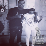 Lil Durk and Dej Loaf Got Each Other In Their Feelings In 'What You Do To Me' Remix