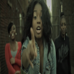 Dreezy Says She Won't Let Rival Femcees In Chiraq Take Her Number One Spot