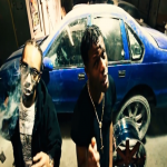 Duke Da Beast and P Plus Premier 'Head Doctor' Music Video
