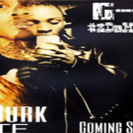 G-16 and Lil Durk Preview '2 Da Money' Music Video