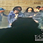 Lil Durk Drops 'Lil N*ggaz' Music Video Featuring Migos and Ca$hOut