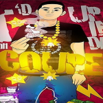 Glo Gang's Lil Flash Releases 'T'd Up In Da Coupe' Album On iTunes
