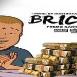 Fredo Santana Loves Them 'Bricks' In New Single