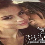 Chief Keef and Justin Bieber's Girlfriend Selena Gomez Spark Dating Rumors