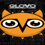 Chief Keef's Glo Gang Partnering With Drake's OVO? #GLOVO