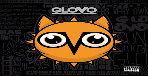 glovocoverfb