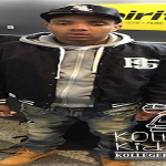 Lil Herb Says More Jobs and Opportunities For Youths Will End Violence In Chiraq
