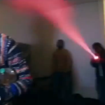 Lil Herb Previews 'Jugg House' Music Video