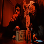 I.L Will and Mikey Dollaz Premier 'All I See' Music Video