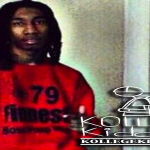 Lil Herb Talks Murder Of NLMB Brother Jakoby 'Kobe' Herron