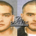 Chiraq Twin Informants Linked To El Chapo Sentenced To 14 Years Each For Role In Billion Dollar Drug Trade