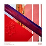 Lupe Fiasco Makes 'Tetsuo & Youth' Available For Pre-Order on iTunes