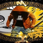 Matti Baybee's 'So Abnormal' Mixtape Features Chief Keef and Blood Money