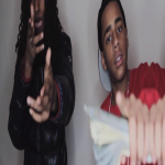 Lil Mouse Drops 'Pockets Heavy' Music Video