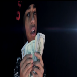 Lil Mouse Spits The 'Real' On His Come-Up In Music Video