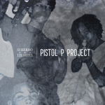 Lil Herb Fans Turn Up To 'Pistol P Project'