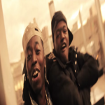 Prince Eazy and DCYoungFly Drop 'My Name' Music Video