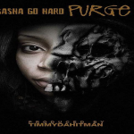 Sasha Go Hard Targets All Rappers In New Song 'Purge'