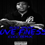 New Music: Boss Smurf- 'I Love Finessin'
