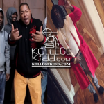 Young Snake Responds To Sosa's 'Smack DVD' Jab In 'Chief Keef Diss' Music Video
