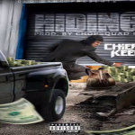 Chief Keef Ain't Hiding In New Hit Song
