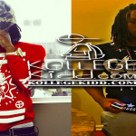 Chief Keef Sneak Disses Lil Jay With 'Take You out Ya Glory' Line, Clout Lord Responds