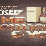 Chief Keef To Remix Dej Loaf's 'Me Hennesy & You'