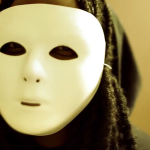 Prince Eazy 'Kills' It In 'The Movie Part 2' Music Video