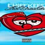 Chief Keef Reveals New Cover Art For 'Thot Breaker,' Postpones 'Mansion Musick'
