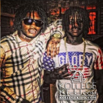 BossTop Says Him And Chief Keef Have No Beef: 'He Still My Little Brother'