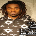 VonMar Requests Fans Write and Visit Him In Jail; Charges Upgraded In 7-Eleven 'Put Em In A Coffin' Prank Case
