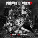 FBG Clout Boys YoungGoDumb and Dutchie Announce Jan. 15 Release Date For 'Where U Been' Mixtape