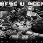 FBG's YoungGoDumb and Dutchie Release Joint Album 'Where U Been' On iTunes