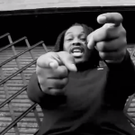 OTF's Chief Wuk Plans A Stain With A Set-Up Chick In 'Action' Music Video Featuring RondoNumbaNine