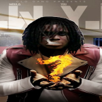 Chief Keef Asks What Would Jesus Do In New Song 'W.W.Y.D.'