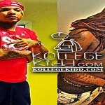 King Yella Preps 'Clout Remix' Featuring Billionaire Black