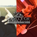 King Yella Agrees With Chief Keef For Leaving Chiraq, Talks GDK/BDK Controversy
