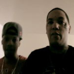 Lil Jay and King Yella Premier 'Wassup' Music Video