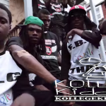 Young and Dutchie Say Violence In Chiraq Is Bigger Than GDK/BDK, Say You Can Either End Up Dead Or In Prison