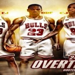 24 Hour Boyz Drop 'Overtime' Mixtape