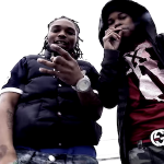 Lil Chief Dinero and 30ShotRico Drop 'No Hook' Music Video